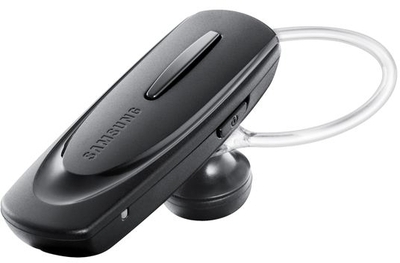 Samsung Bluetooth without charger BHM1100NBEGINU (Black)